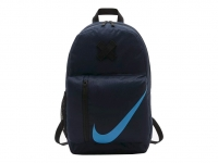 Kinderrucksack Nike Elemental Backpack BA5405-452 blau