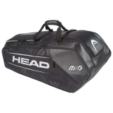 Tennistasche Head MXG 12R Monstercombi