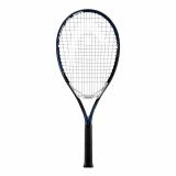 Tennisschläger HEAD MXG 7