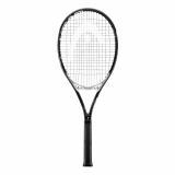 Tennisschläger HEAD MXG 1