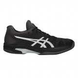 Asics Gel SOLUTION SPEED FF CLAY 1041A004-001