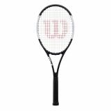 Tennisschläger Wilson Pro Staff 97 CV 2019
