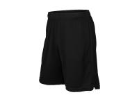 Tenisové kraťasy Wilson Knit 9 Short WRA746803