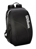 Tennisrucksack Wilson Federer Team Backpack