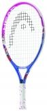 Dětská tenisová raketa Head Maria 19 2018
