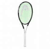 Tennisschläger Head Graphene 360 Speed MP Lite