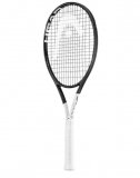 Tennisschläger Head Graphene 360 Speed MP