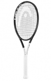 Tennisschläger Head Graphene 360 Speed Pro