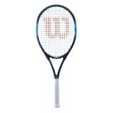 Tennisschläger Wilson Monfils Open 103