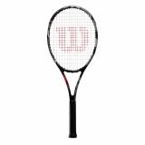 Tennisschläger Wilson PRO STAFF 97L CV CAMO