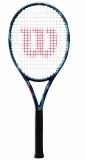 Tennisschläger Wilson ULTRA 100L CAMO