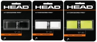 Basisgriffband HEAD Hydrosorb Pro