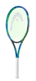 Tenisová raketa HEAD Graphene XT INSTINCT REV