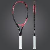 Tennisschläger Yonex Ezone Lite 270g pink