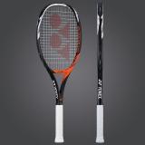 Tennisschläger Yonex Ezone Feel 255g