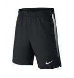 Kinder Kurzehose Nike Court Dry AQ0327-010 schwarz