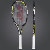 Tennisschläger Yonex Ezone DR 98 lime - 310 g