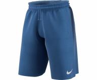 Tenisové kraťasy Nike Court Dry AQ0327-486 modré