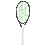 Tennisschläger Head Graphene 360 Speed Lite