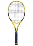 Tennisschläger Babolat Pure Aero Lite 2019