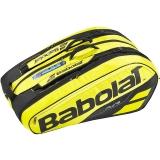Tenisový bag Babolat Pure Aero X12 2019