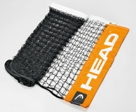 Tenisová síť Head Replacement Net 6.1 m