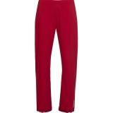Sportovní kalhoty Babolat Pant MC 40S1516-104 červené