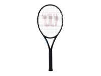 Tennisschläger Wilson ULTRA 100 CV Black