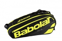 Tenisový bag Babolat Pure Aero Racket Holder X6