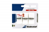 Overgrip BABOLAT VS GRIP original