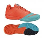 Herren Tennisschuhe Nike Ballistec Advantage 685278-883