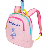 Kinderrucksack Head Kids Backpack Maria 2019