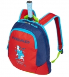 Kinderrucksack Head Kids Backpack Novak 2019