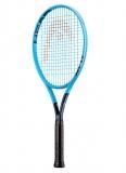 Tennisschläger Head Graphene 360 Instinct S 2019