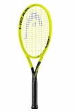 Tennisschläger Head Graphene 360 Extreme MP 2019