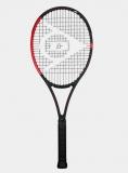 Tennisschläger Dunlop CX 200 Tour 16x19
