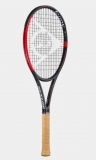 Tennisschläger Dunlop CX 200 Tour 18x20