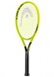 Tennisschläger Head Graphene 360 EXTREME LITE