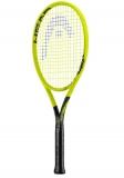 Tennisschläger Head Graphene 360 EXTREME S