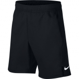 Tenisové kraťasy Nike Court DriFit Short AR2484-010 černé