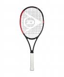 Tennisschläger Dunlop CX 200 LS