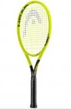 Tennisschläger Head Graphene 360 EXTREME Pro