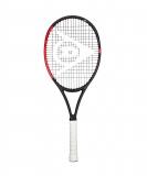 Tennisschläger Dunlop CX 400