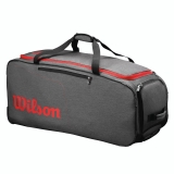 Wilson Reisetasche Tour Traveler Bag