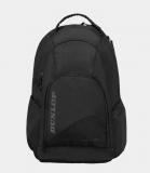 Tenisový batoh Dunlop CX Team Backpack černý