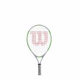 Dětská tenisová raketa Wilson US Open 19 2019