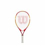 Dětská tenisová raketa Wilson US OPEN 21 2019