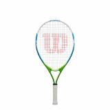 Kinder Tennisschläger  Wilson US OPEN 23 2019