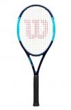 Tenisová raketa Wilson ULTRA Tour 95 CV