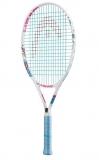 Dětská tenisová raketa Head Maria 25 2019
